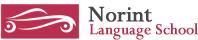 Norsk språkskole