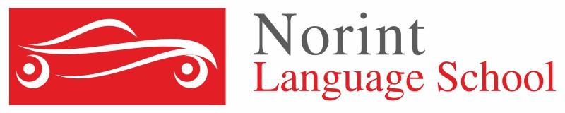 Szkoła Języka Norweskiego